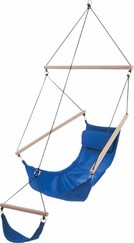 Amazonas Swinger blue